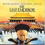 Der letzte Kaiser (The Last Emperor)