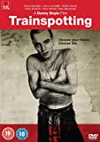 5-trainspotting-dvd-1996
