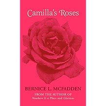 Camilla's Roses