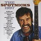 The Spotnicks 1997