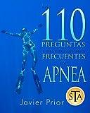 Image de 110 Preguntas de Apnea: Respuestas a las preguntas más comunes de Freediving y Pesca Submarina