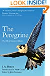 The Peregrine: The Hill of Summer & D...