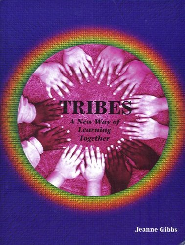 tribes-a-new-way-of-learning-together-by-cahillcarolyn-janson-et-all-jeanne-gibbs-in-collaboration-w