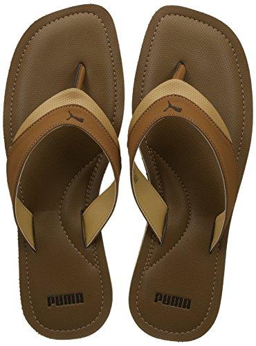 Puma-Mens-Caper-Flip-Flops-Thong-Sandals