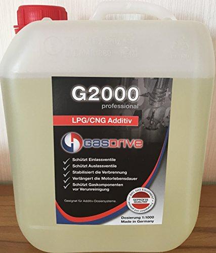 brc-g2000-kanister-a-5-liter