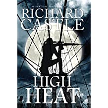 High Heat (Castle Book 8) (English Edition)