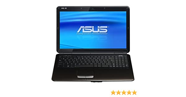 ASUS K50ID NVIDIA INF DRIVERS FOR WINDOWS 7
