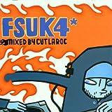 Ministry Presents Fsuk 4