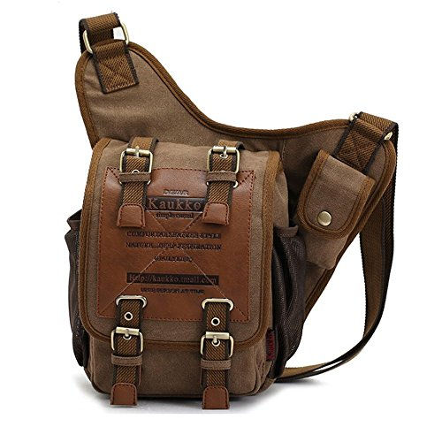 mens-vintage-canvas-leather-military-utility-shoulder-messenger-bags