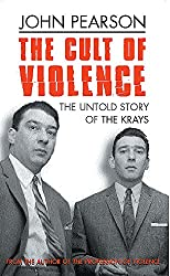 The Cult Of Violence :