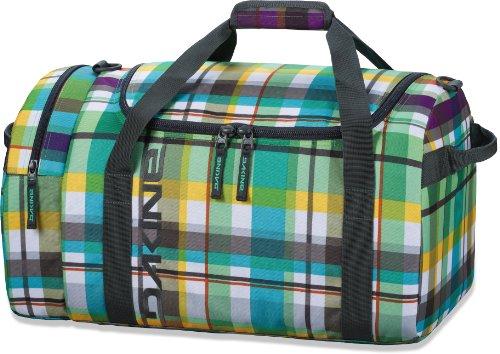 dakine-boys-packs-eq-bag-med-sporttasche-56-cm-belmont