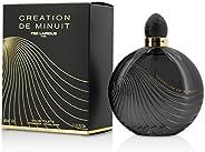 Ted Lapidus Creation Minuit For Women - Eau de Toilette, 100 ml