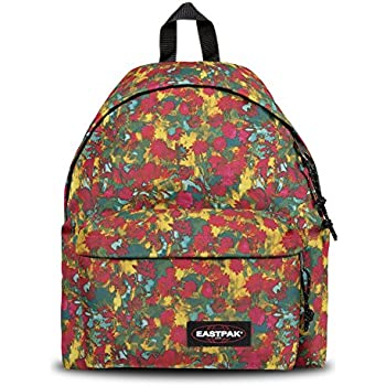 Eastpak Padded Pak R Backpack - 24 L