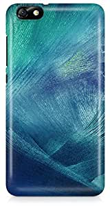 Huawei Honor 4x Back Cover by Vcrome,Premium Quality Designer Printed Lightweight Slim Fit Matte Finish Hard Case Back Cover for Huawei Honor 4x