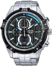Reloj hombre PULSAR ACTIVE PV6003X1