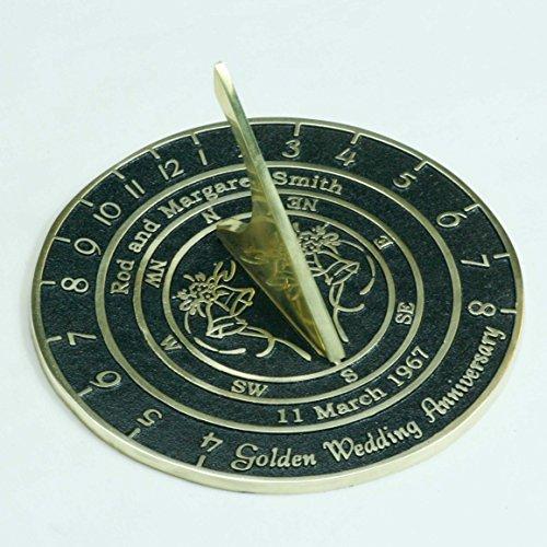 handmade-custom-wedding-anniversary-sundial-gift-by-the-metal-foundry-ltd
