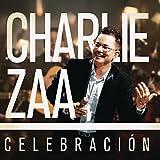 Songtexte von Charlie Zaa - Celebración
