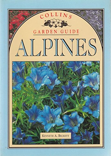 alpines-collins-garden-guides