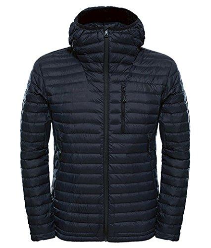north-face-mens-m-premonition-down-jacket-negro-tnf-black-medium
