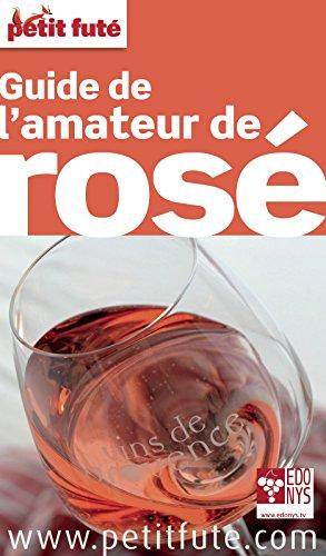 Amateur de ros 2013/2014 Petit Fut