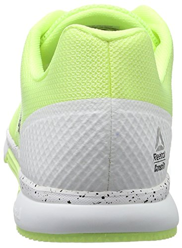 Reebok-Womens-R-Crossfit-Speed-Tr-20-Gymnastics-Shoes
