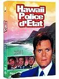 Hawaii - Police d'état - Saison 5