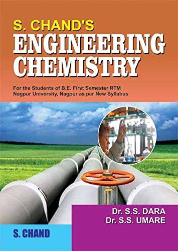 Sands engineering chemistry ebook s s dara amazon kindle sands engineering chemistry by s s dara fandeluxe Image collections