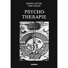 Psychotherapie (Ausgewählte Schriften 3)