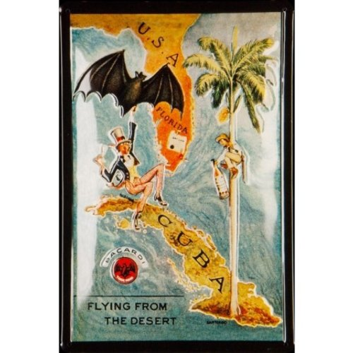 nostalgie-plaque-bacardi-cuba-flying-from-the-desert-200-x-300-mm