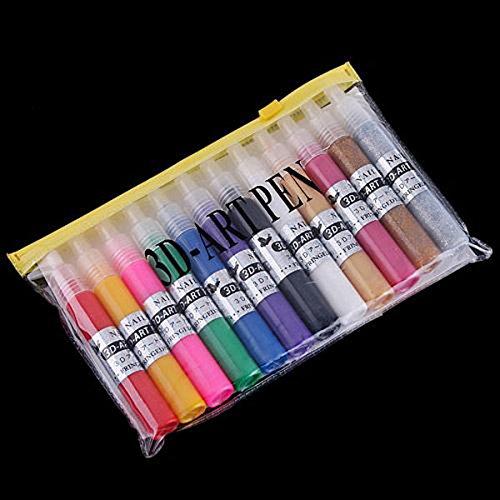 pixnor-suggerimenti-12-colori-nail-penne-gel-uv-acrilico-3d-nail-art-fai-da-te-pittura-polacca-pen-s