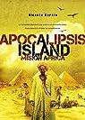 Apocalipsis Island Misión África par García
