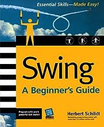 Swing: A Beginner's Guide