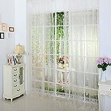 suchergebnis auf f r terrassent r gardine. Black Bedroom Furniture Sets. Home Design Ideas