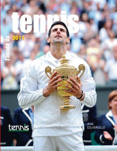 L'Anne du tennis 2011 -n33-