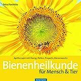 Bienenheilkunde für Mensch & Tier (Amazon.de)