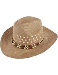 Amazon.es  es - Sombreros y gorras   Accesorios  Ropa e935e90dfa3