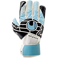 Comprar Guantes para Portero Uhlsport Eliminator Soft RF en Amazon