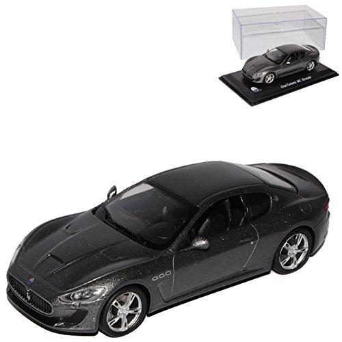 maserati-granturismo-mc-stradale-grau-ab-2007-1-43-modellcarsonline-modell-auto-mit-individiuellem-w