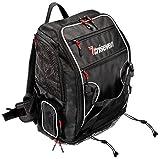 Image of Triathlon TRISEVEN Ausrüstungstasche Transition Bag Tri Rucksack 40L Unisex