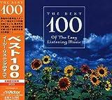 Best 100:Easy Listening Music