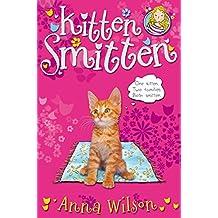 Kitten Smitten