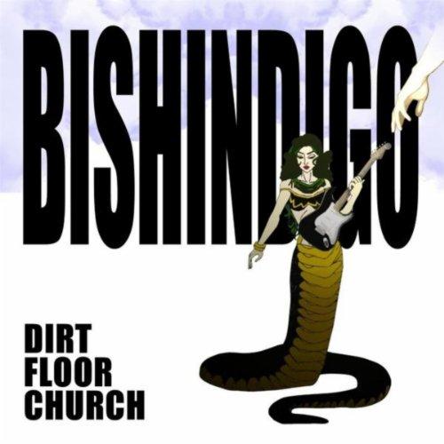 Dirt Floor Church