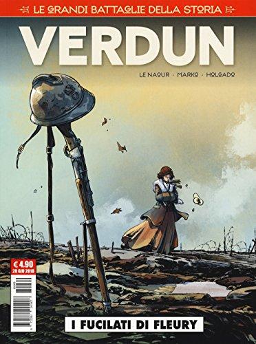 Le grandi battaglie della storia par Jean-Yves Le Naour