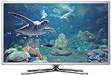 Samsung ES6710 81 cm (32 Zoll) Fernseher (Full HD, Triple Tuner, 3D)