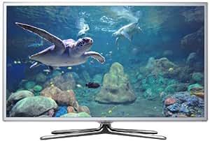 Samsung UE32ES6710 81 cm (32 Zoll) Fernseher (Full HD, Triple Tuner, 3D)