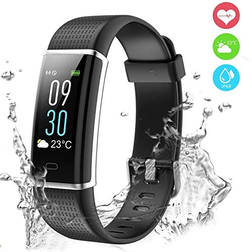 100% True Smart Bluetooth 4.0 Heart Rate Monitor Sensor Chest Strap Fitness Equipment For Ios Android Phone Outdoor Fitness Body Building To Produce An Effect Toward Clear Vision Fitness & Body Building