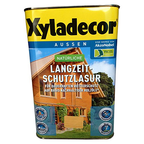 xyladecor-naturliche-langzeit-schutzlasur-4-liter-in-palisander