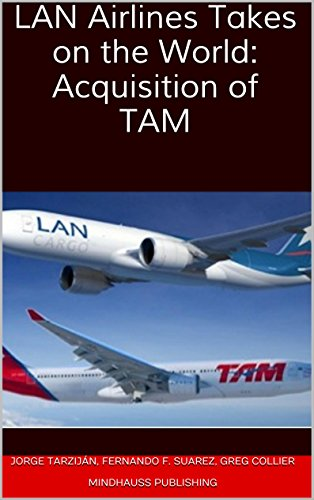 lan-airlines-takes-on-the-world-acquisition-of-tam