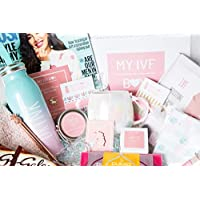 MY IVF BOX© Ivf Gift Hamper | Deluxe