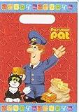 Postman Pat Kids' Party Supplies